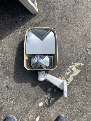 RV Motorhome - Mirrors for Sale in Wasilla, AK