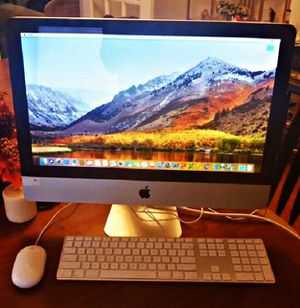 """13"""" Apple MacBook-new 128gb SSD-loafed with software! for Sale in Owings, MD"""
