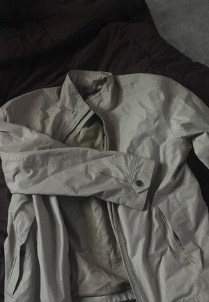 Timberland Waterproof Jacket (Like New) for Sale in Grosse Pointe, MI