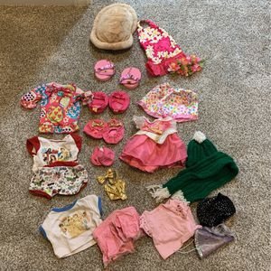 Build A Bear Clothes for Sale in Pittsburgh, PA