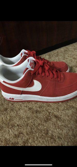 Nike Air Force 1 for Sale in Alexandria, VA