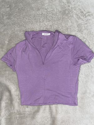 Female clothing for Sale in Hacienda Heights, CA
