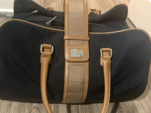 Rolling travel bag Diane Von Furstenberg for Sale in Dunedin, FL