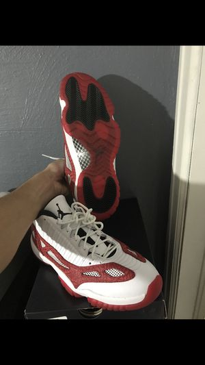 Air Jordan 11 for Sale in Orlando, FL
