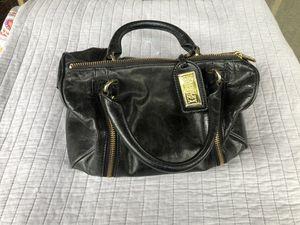 Genuine Badgley Mischka Handbag for Sale in Arcadia, CA