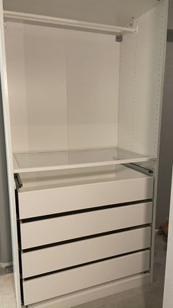 Closet Shelving for Sale in Aurora,  CO