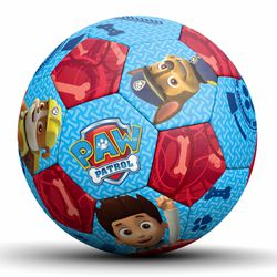 Hedstrom Paw Patrol Junior Soccer Ball, Size 3, Deflated for Sale in Houston,  TX