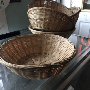 Bread Baskets for Sale in Florence Township, NJ