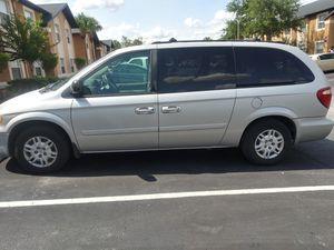 2005 Dodge Caravan for Sale in Orlando, FL