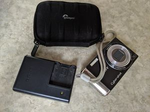 2 digital cameras for Sale in Yelm, WA