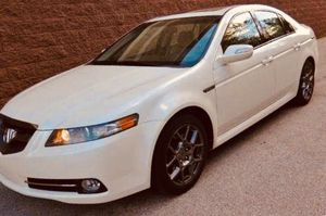 2007 Acura TL for Sale in Alexandria, LA