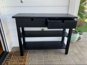 Ikea Console Table for Sale in CA, US