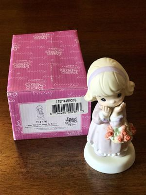 Precious Moments Figure 781770 for Sale in Sun City, TX