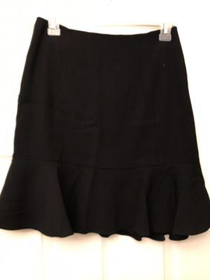 Bebe skirt size small for Sale in Scottsdale, AZ