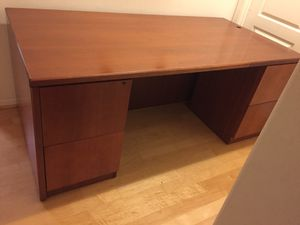 New And Used Office Furniture For Sale In Hayward Ca Offerup