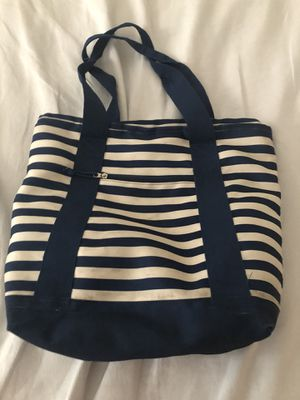 Tote bag for Sale in Chandler, AZ