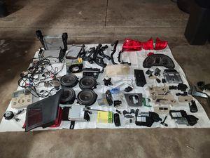 2006 audi a4 2.0t car parts for Sale in Arlington, TX