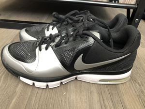 Nike Extreme Volley (Training Shoe) for Sale in San Francisco, CA