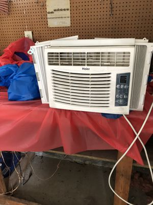 Ac unit for Sale in Garner, NC