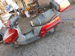 Honda scooter for Sale in Tucson, AZ