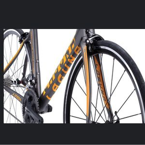 Carbon Frame Set Size Small for Sale in Costa Mesa, CA