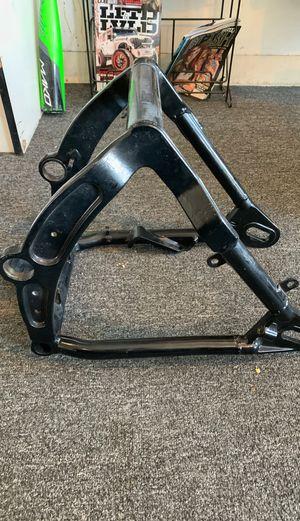 Harley Davidson Evo softail Swing Arm for Sale in South Pasadena, CA