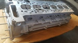 Engine head BMW 535i 2000 for Sale in Los Angeles, CA