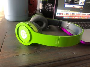 Beats headphones for Sale in Lutz, FL