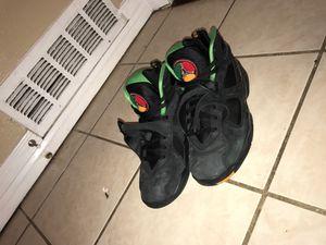 Jordan's for Sale in Grand Prairie, TX