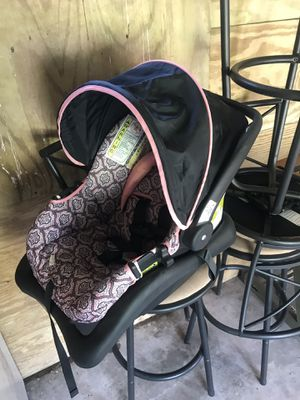 CAR SEAT for Sale in Prince George, VA