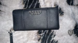 Guess Wallet for Sale in Las Vegas, NV