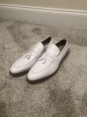 Allen Edmonds dress shoe for Sale in Nashville, TN