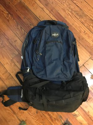 Eagle Creek Travel Backpack for Sale in Baltimore, MD