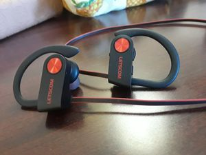 Letscom Bluetooth Earbuds for Sale in Centennial, CO