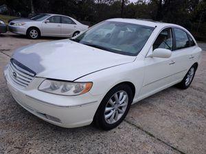 2006 Hyundai Azera for Sale in Greensboro, NC