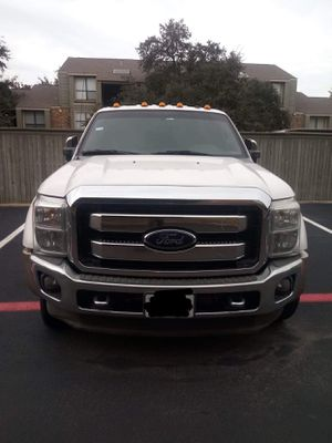 Ford F450 for Sale in Addison, TX