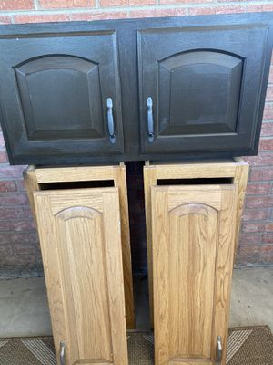 Cabinets for Sale in Brighton, CO