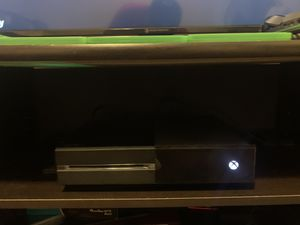Xbox one for Sale in Lewisville, TX