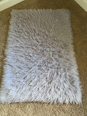 Purple rug for Sale in Mt. Juliet, TN