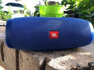 Jbl speaker for Sale in Fort McDowell, AZ