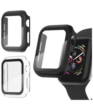 New Apple Watch 38 mm screen protectors for Sale in Pittsburg, CA