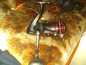 Penn fierce 5000 Reel for Sale in Tampa, FL