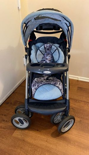Graco Stroller for Sale in Columbia, MD