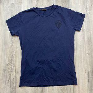 Gucci t-shirt* women's medium* great shape for Sale in Spokane, WA