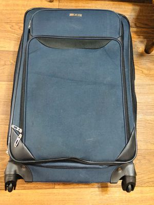 Travel trolley holds up to 50 lbs for Sale in Peoria, IL