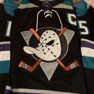 Anaheim Ducks Jersey for Sale in Bristol, PA