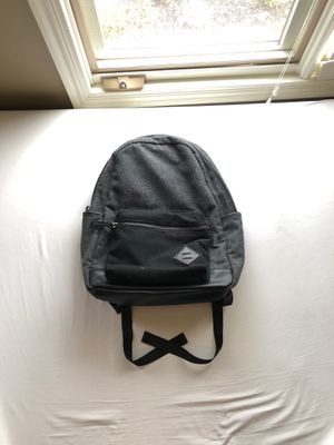 Adventure carry bag/backpack for Sale in Westerville, OH