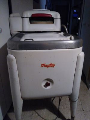 1938 maytag watcher for Sale in Waterbury, CT