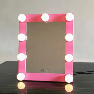 Hollywood Lighted Mirror for Sale in Chicago, IL