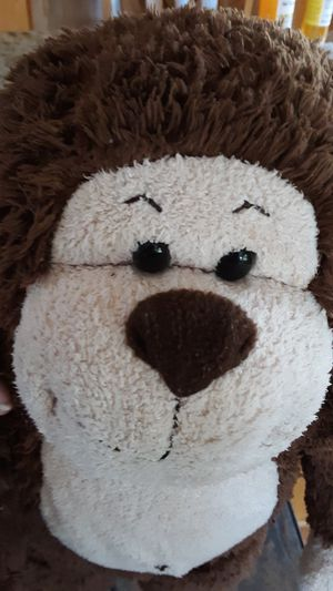 Build-A-Bear stuffed animals for Sale in Otsego, MN